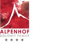 Alpenhof Dolomit Family - Logo