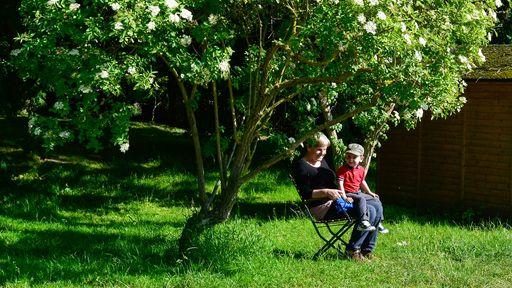 Familienhotels und kinderhotels in mecklenburg vorpommern for Familienhotel hessen