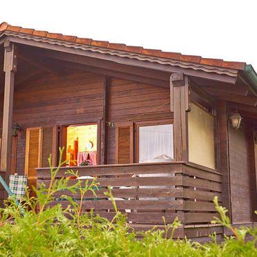 Summer, Ferienhaus Engel, Marbach-Donau, Niederösterreich, Lower Austria, Austria