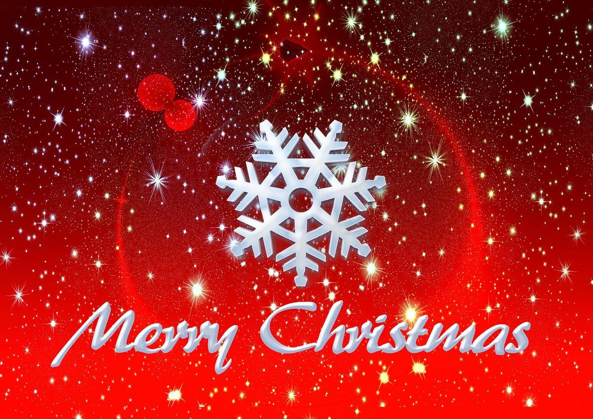 Christmas Package | 3 Übernachtungen