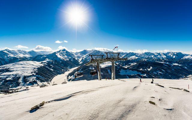 Alpenwelt_2019_Jan31-Feb1-27586.jpg