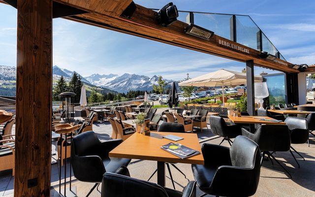 Alpenwelt_Resort_Fotoshoting_September_A7iii-7965_Original..jpg