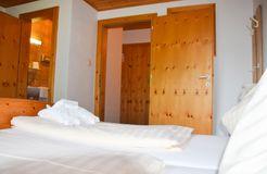 Stanza doppia (2/3) - Pirker's Natur & Bio- Familienhotel