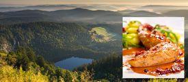 HOFGUT-NATUR - naturel, régional et délicieux