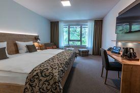Komfort Plus Zimmer