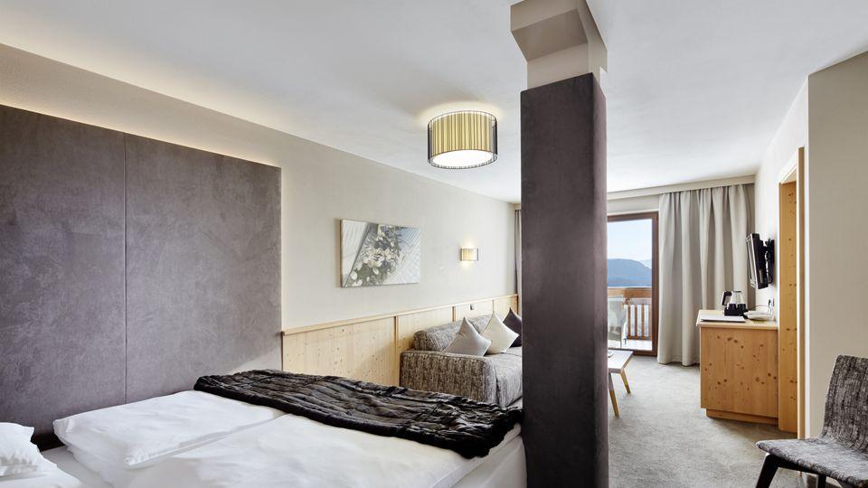 room-image-panorama-16471