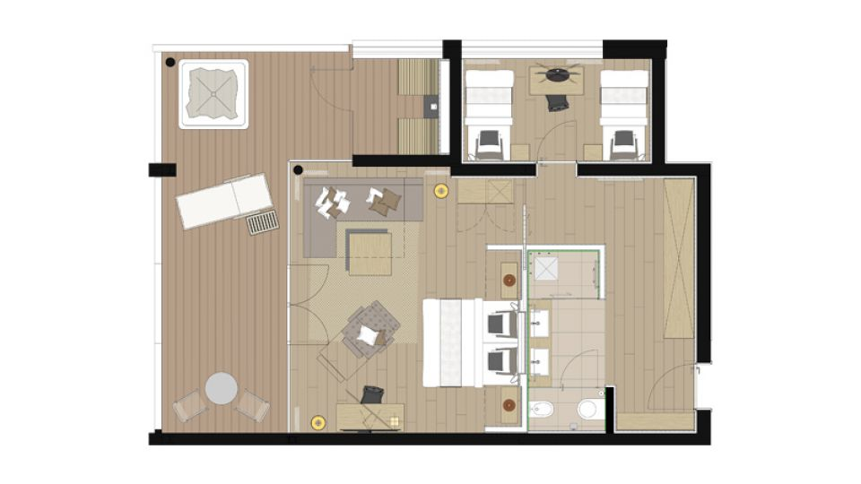 room-image-plan-22774