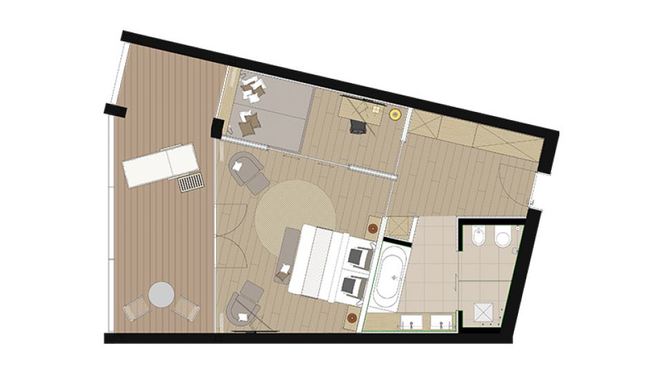 room-image-plan-22770