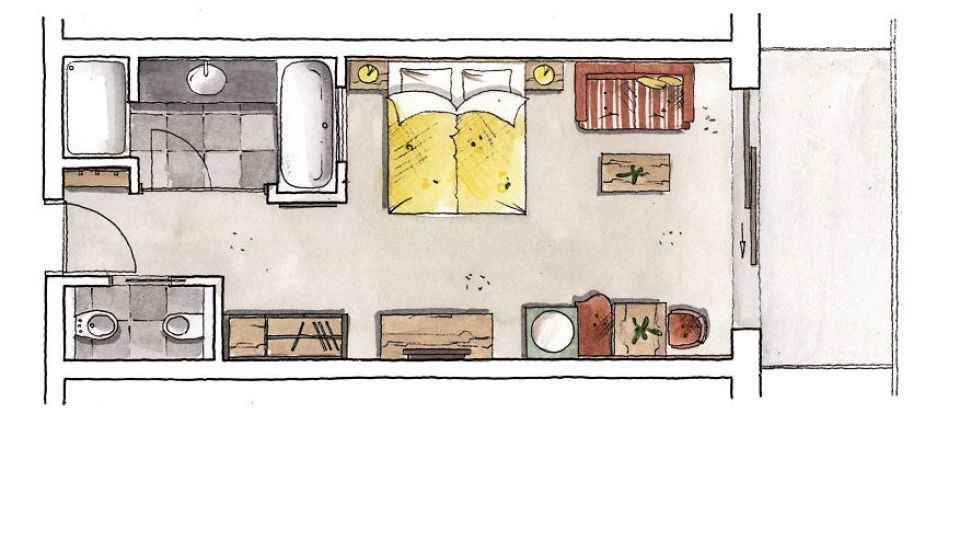 room-image-plan-16467
