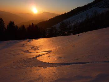 Turracher Hütte - Kärnten - Österreich