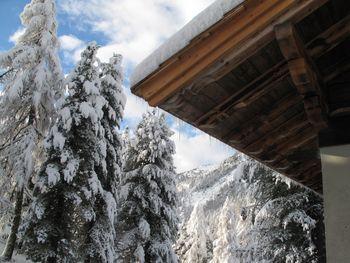 Turracher Hütte - Carinthia  - Austria