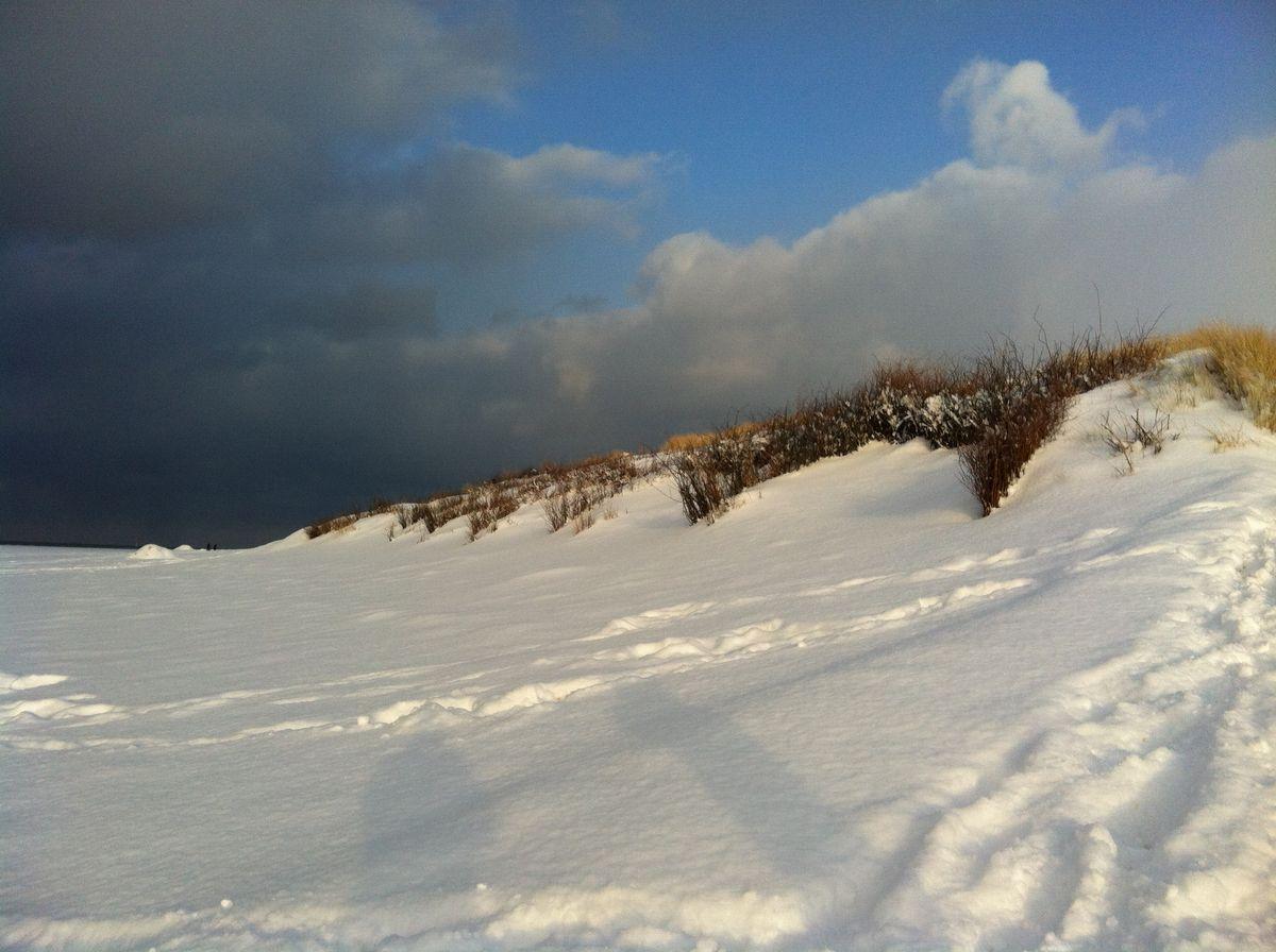 WinterZEIT! - der KLASSIKER!!!