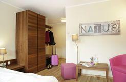 Bio-Zimmer (3/7) - Bio-Hotel Bayerischer Wirt
