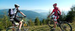 Sommer-Aktivurlaub mit kostenlosem Erlebnisprogramm
