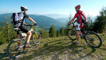 Summer active holiday with free activity program