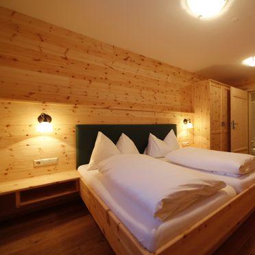 Chalet Torstein, Doppelbettzimmer
