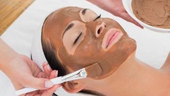 Skin Expert Treatment | with Monteil