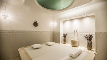 Private-Hammam