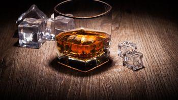 Kurzurlaub mit Whiskey Tasting