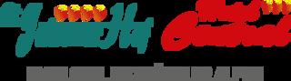 Familotel St. Johanner Hof & Central - Logo