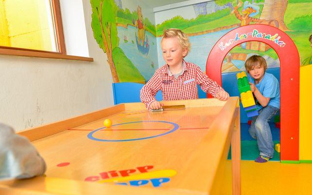 Spielzimmer-StJohannerhof.jpg