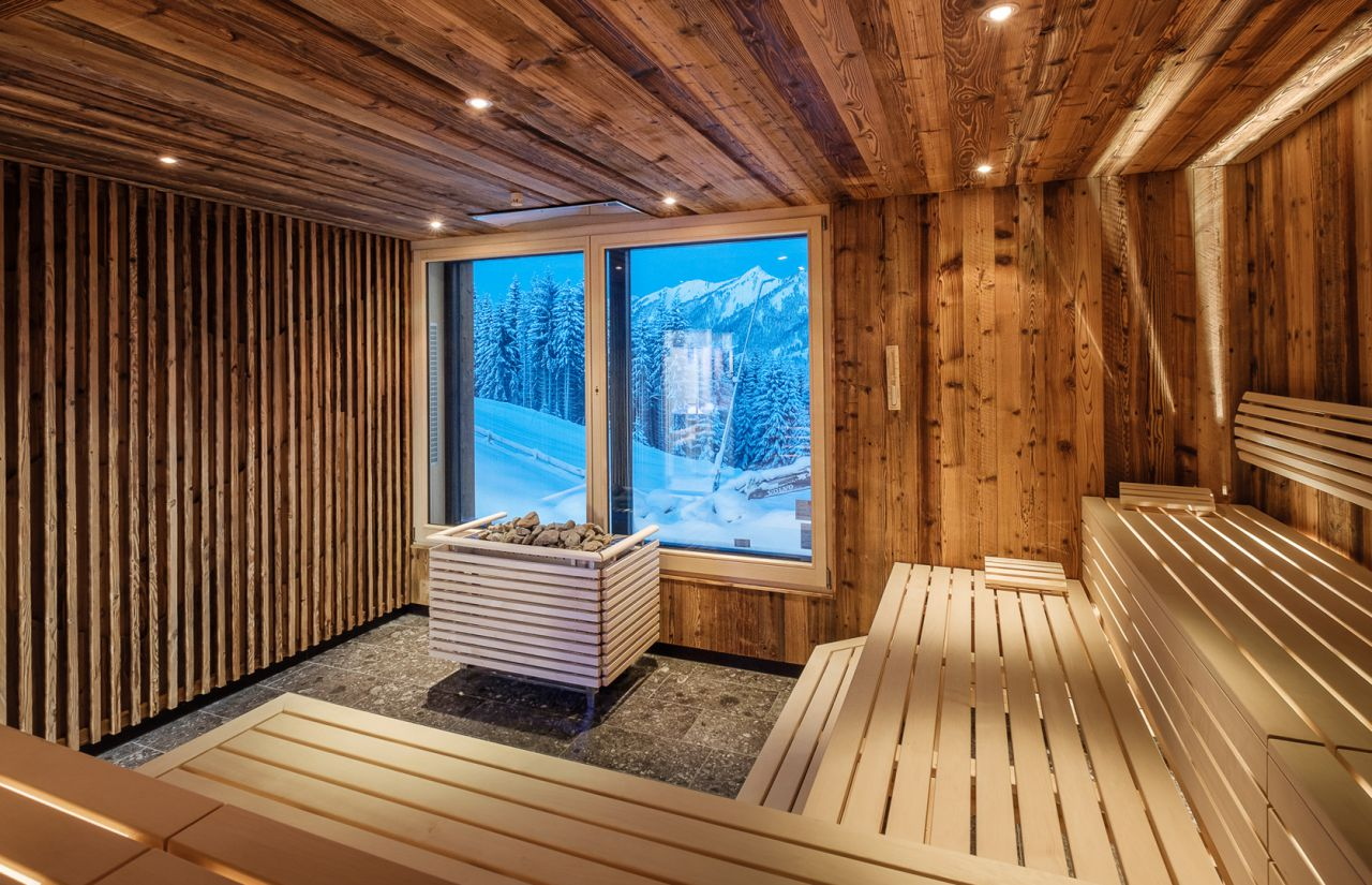 IMP_Familienhotel_Allgäuer_Berghof_Sauna.jpg