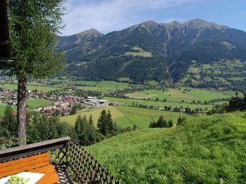 Koflerhäusl - Salzburg - Österreich