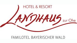 Familotel Landhaus Zur Ohe - Logo