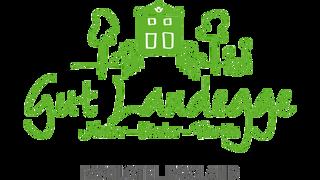 Familotel Gut Landegge - Logo