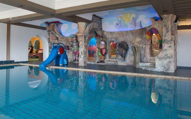 Familienhotel_Bavaria_Sauna.jpg