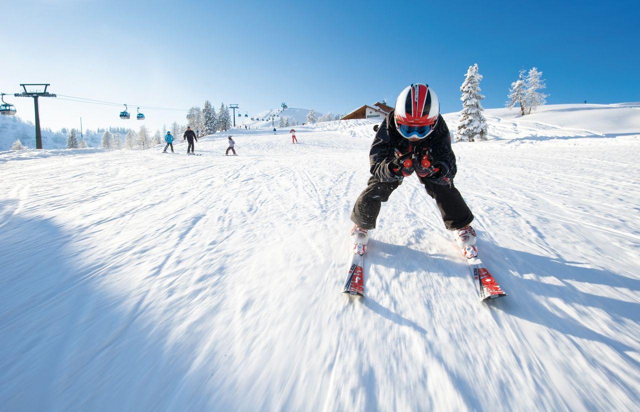wintersportarena sauerland.jpg
