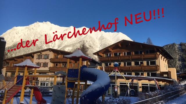 Winterwochen mit Kinder - Skipaket (Kurs, Liftkarte und Ausrüstung)