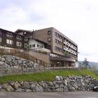 Alphotel Familotel Kleinwalsertal