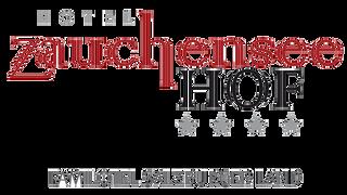 Familotel Zauchenseehof - Logo