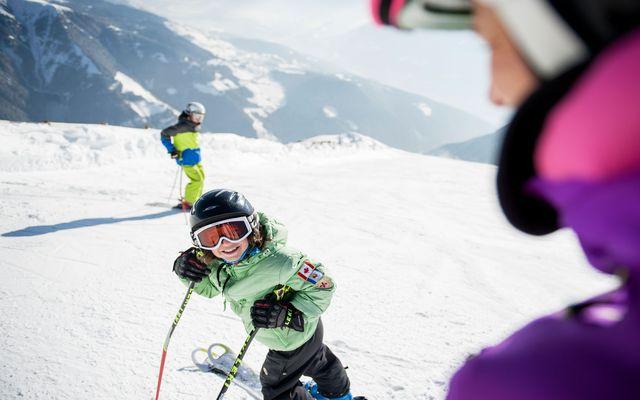 imp_huber_skifahren.jpg