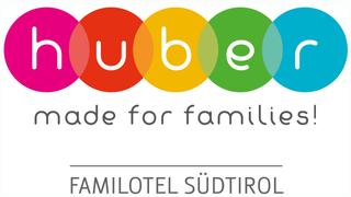 Familotel Huber - Logo