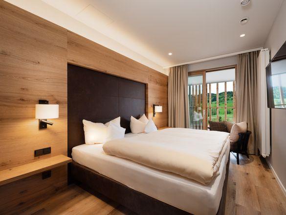Luxus Suite #5