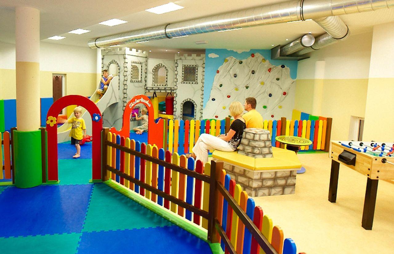 imp_hopfgarten_indoorspielplatz.jpg