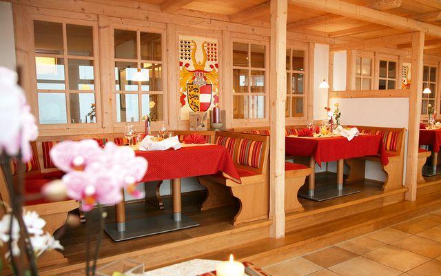 Familienhotel_Familien_Resort_Petschnighof_Restaurant.jpg