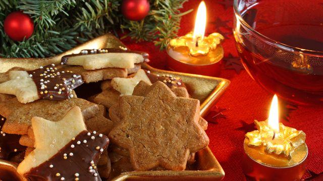 4 Advent-Schnuppertage