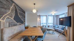 """apartments Apartment """"Platthorn"""" Superior - 1 1/8"""