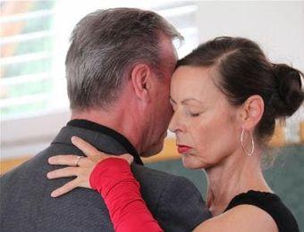 biohotel lindengut tango
