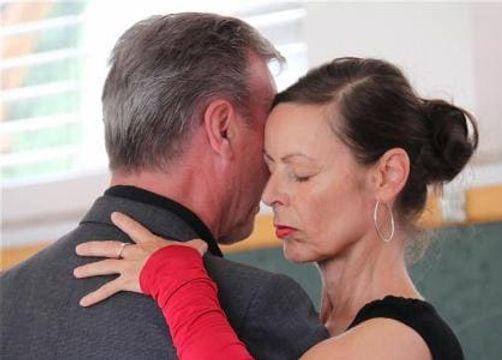 biohotel lindengut tango - LindenGut