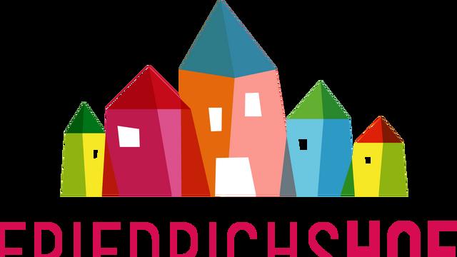 Familienhotel Friedrichshof