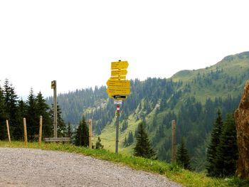 Chalet Brechhorn Premium - Tyrol - Austria