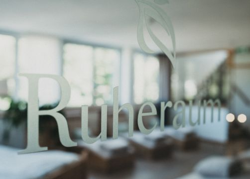 Biohotel Rupertus, Leogang, Salisburgo, Austria (22/47)