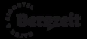 Natur & Biohotel Bergzeit - Logo