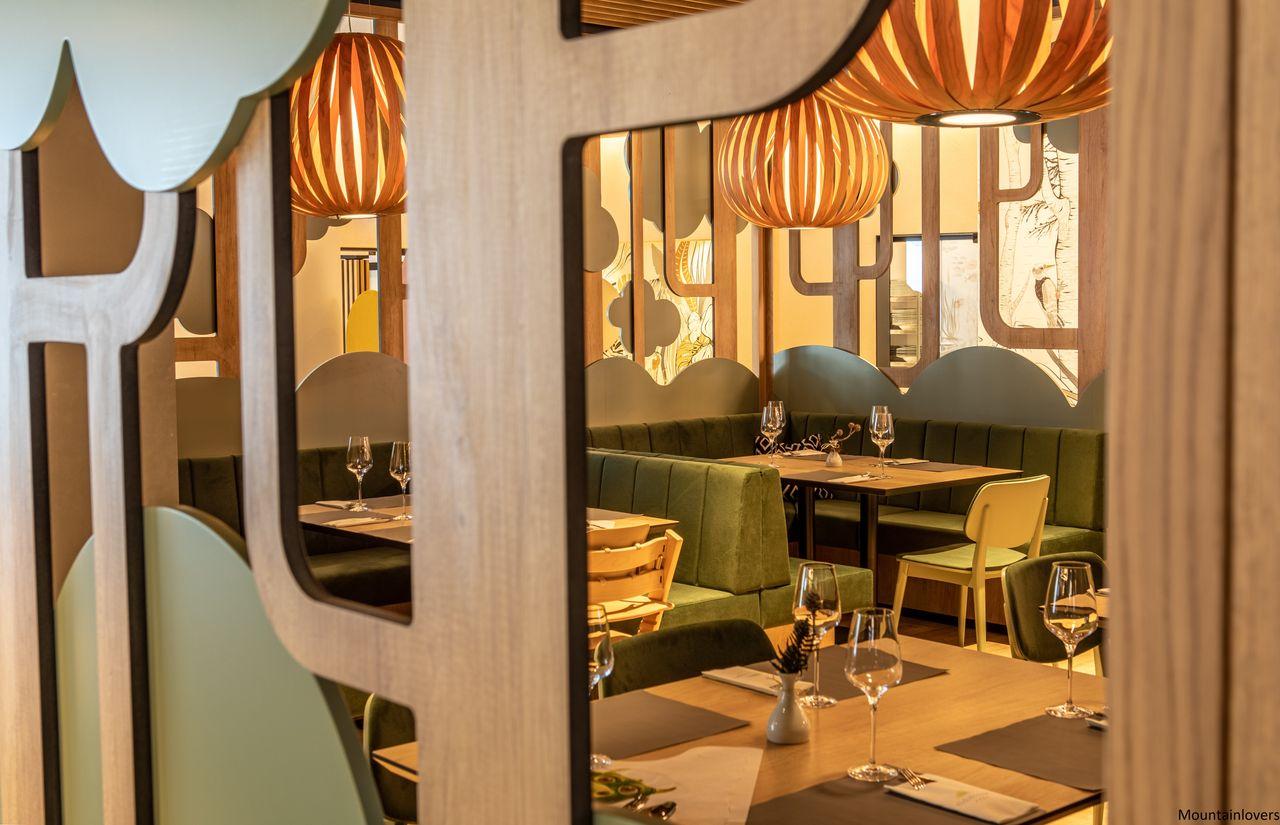 AI Restaurant 1.jpg