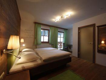 Alpine Lodge App. II - Steiermark - Österreich