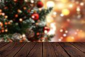 Weihnachten – Genießer mit Zeit